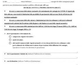modello_autodichiarazione_editabile_ottobre_2020-1-2_page-0001