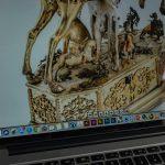pc_opere_digitalizzate