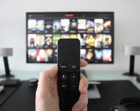 streaming-internet-servizi