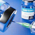 vaccino-covid-682762-660x368