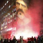 x5607783_2014_maradona_murales-jpg-pagespeed-ic-siibhfhg6n-1