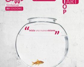 coffi-filmfestival-2020