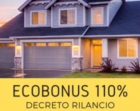 ecobonus-110_2-1200x480-1-1080x480