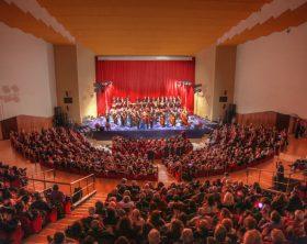 il-concerto-di-capodanno-della-nuova-orchestra-scarlatti-foto-klaus-bunker