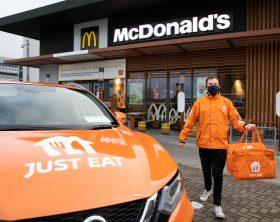 just-eat-mcdonalds-launch