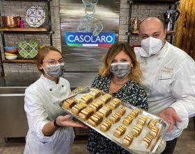 maria-vittoria_casolaro_chef-pasquale-schettino_casolaro-hotellerie_napoli