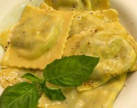 ravioli-ricotta-e-spinaci