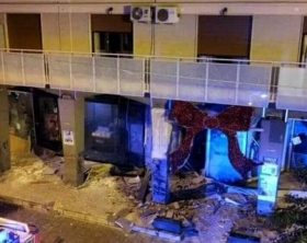 bomba-casoria-negozi-galleria-marconi-napoli-2