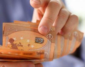 bonus-1000-euro-autonomi-partite-iva-quando-arriva-domanda-pagamento-30-luglio