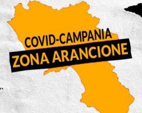 campania-arancione-3298731-660x368