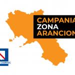 campania-zona-arancione-01
