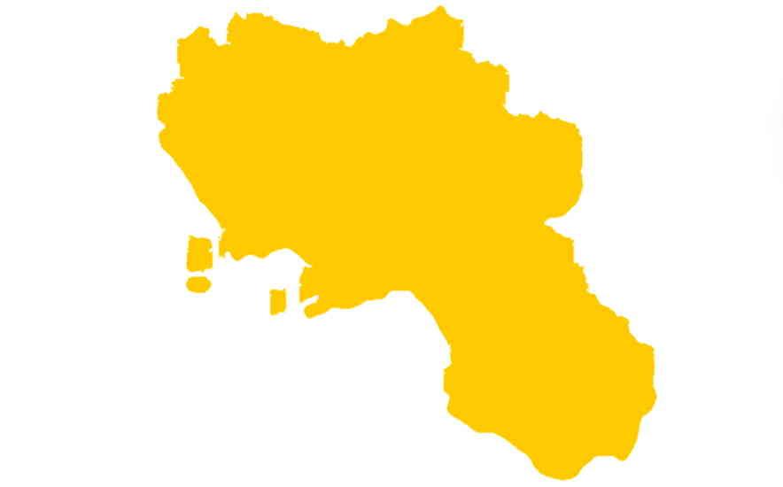 campania-zona-gialla