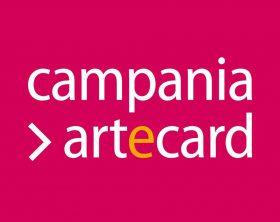 campaniaartecard-970x970