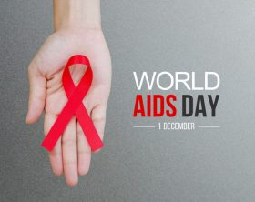 giornata-mondiale-contro-aids-orig-1024x678