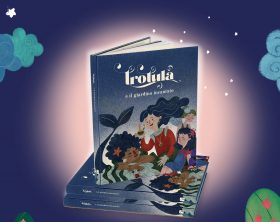 libro-trotula