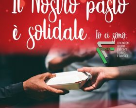 locandina-pasto-solidale