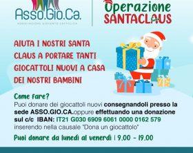 operazione-santa-claus-assogioca-1024x1024
