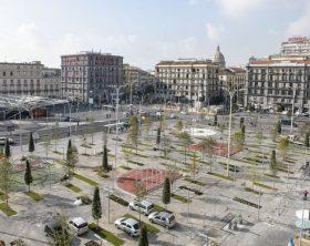 piazza-garibadi