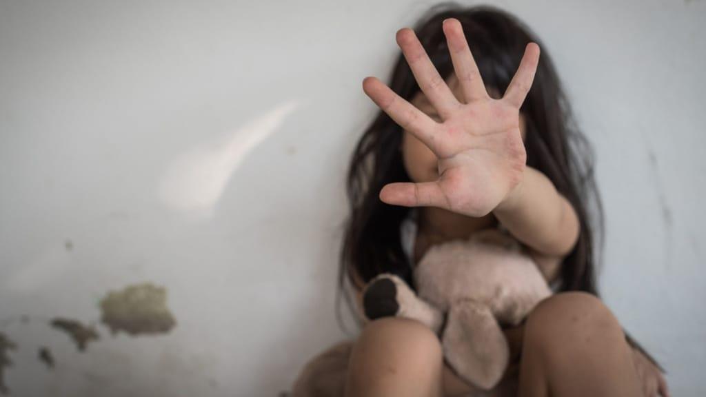 violenza-bambina