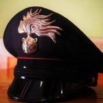 1556618408562-jpg-palermo__carabinieri_si_suicida_sparandosi_negli_uffici_dell_aula_bunker