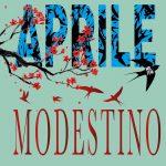 3-cover-aprile-di-modestino-produzione-mr-few