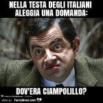 8970871604-nella-testa-degli-italiani-aleggia-una-domanda-dov-era-ciampolillo_a