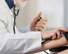 assistenza-medica