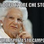 ciampolillo14-820x505