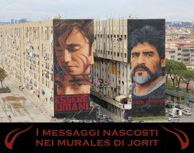 i-messaggi-nascosti-nei-murales-di-jorit-agoch-la-gente-di-napoli-humans-of-naples