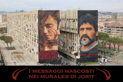 i-messaggi-nascosti-nei-murales-di-jorit-agoch-la-gente-di-napoli-humans-of-naples