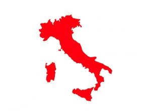 italia-zona-rossa
