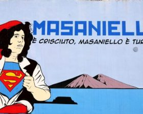 masaniello-1-2