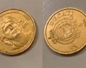 moneta-di-maradona-640x407