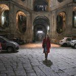 palazzo-san-felice_serenarossi