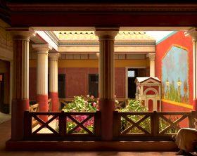 pompei-domus-poeta-tragico-peristylium