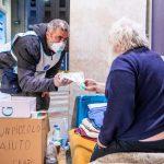 progetto-arca_unita-di-strada_covid_11_danielelazzaretto