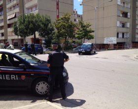 carabinieri-ponticelli-conocal-1024x768