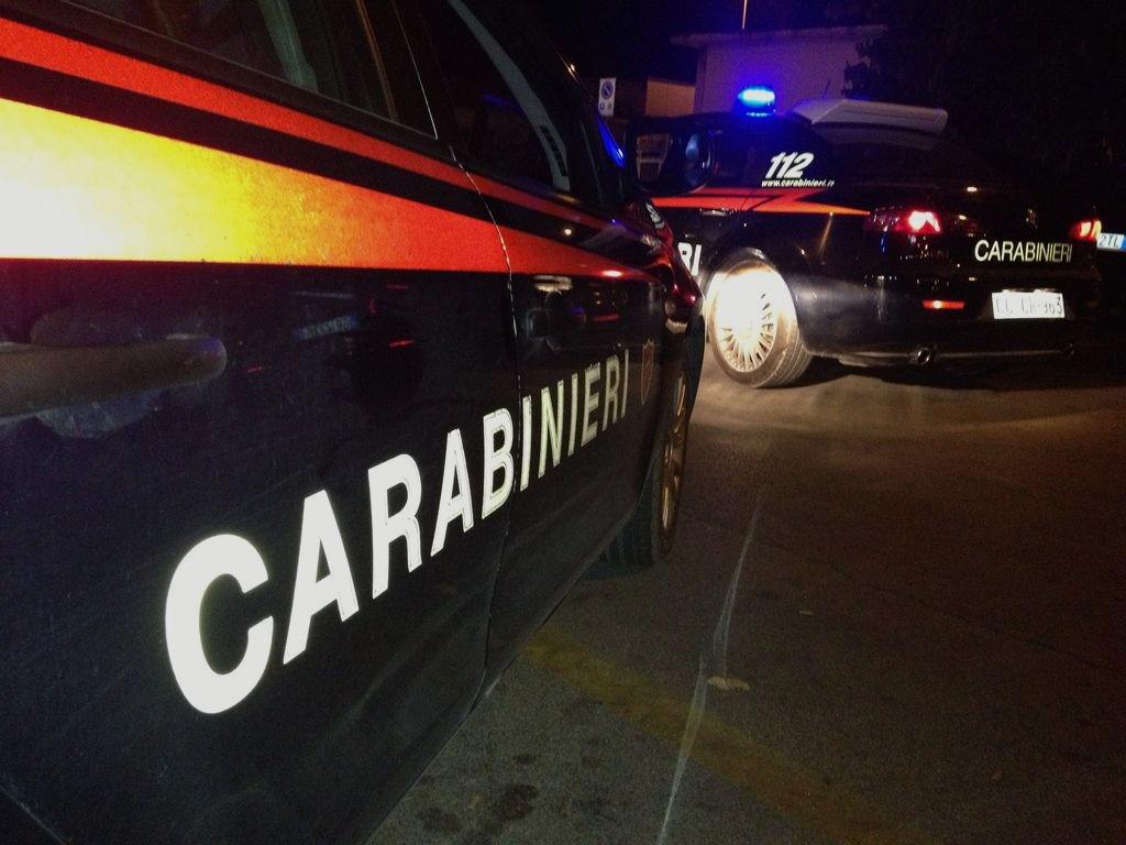 carabinieri-nella-notte