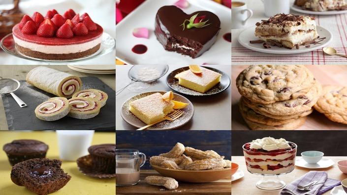 collage-100-dessert-e-dolci-per-tutti-i-palati-jpg
