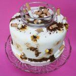 esempi-torte-raccapriccianti-decorazioni-disgustose-05-700x698