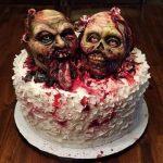 esempi-torte-raccapriccianti-decorazioni-disgustose-11-700x700