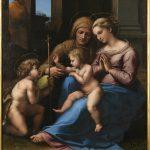 r_raffaello-sanzio-e-aiuti_madonna-del-divino-amore_capodimonte_ph-l-romano_3053
