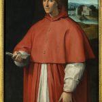 r_raffaello_ritratto-del-cardinale-alessandro-farnese_capodimonte-_3030