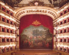 teatro-sannazzaro