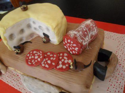 torte-strane