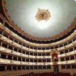 1613936850085-jpg-teatri_illuminati_e_musica_nelle_disco
