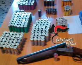 fucile-cuccaro_barra-7-2-2021