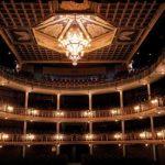 teatro-sociale-di-brescia-420x252