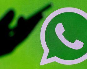 whatsapp-truffa-codice-a-6-cifre-1