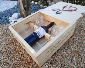 wine_box_cantina-aminea